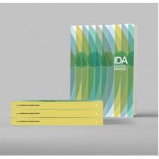 IDA Book 2016