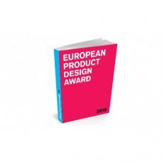 EPDA Book (2018)