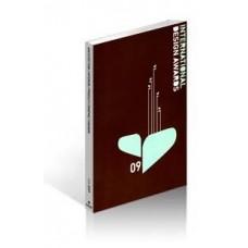 IDA Book 2009