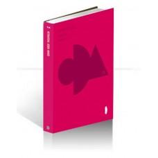 IDA Book 2014