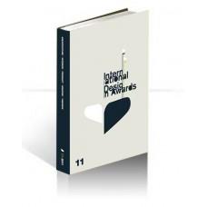 IDA Book 2011