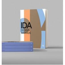 IDA Book 2015