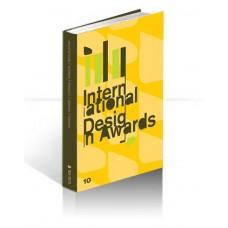 IDA Book 2010