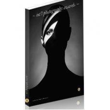 IPA Book 2015