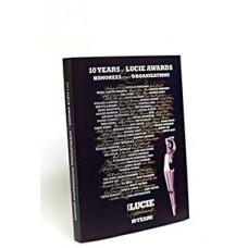 IPA Book 2012