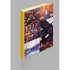 LICC Book No. 02 (2009)