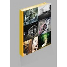 LICC Book No. 04 (2011)