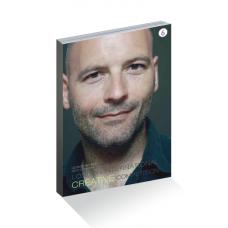 LICC Book No. 06 (2013)