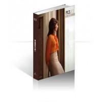 Annual PX3 Book No. 03 (2009)