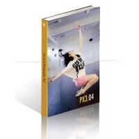 Annual PX3 Book No. 04 (2010)