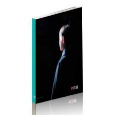 Annual PX3 Book No. 09 (2015)
